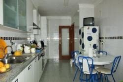 3 Bedroom Apartment Sesimbra, Blue Coast Ref :AA336