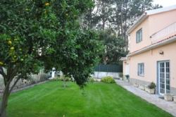 Villa Sesimbra, Blue Coast Ref :AV1725