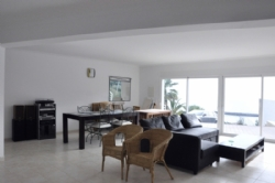 4 Bedroom Villa Sesimbra, Blue Coast Ref