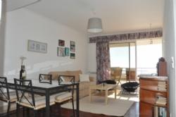 1 Bedroom Apartment Sesimbra, Blue Coast Ref :AA343
