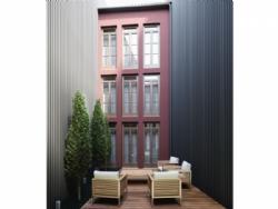 1 Bedroom Apartment Vila Nova de Gaia, Porto Ref :AAP17