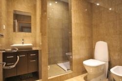3 Bedroom Apartment Vila Nova de Gaia, Porto Ref :AAP18