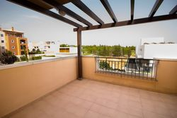 3 Bedroom Townhouse Vilamoura, Central Algarve Ref