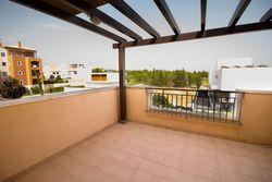 3 Bedroom Townhouse Vilamoura, Central Algarve Ref :PV3380