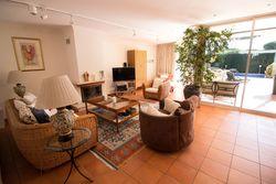 3 Bedroom Villa Almancil, Central Algarve Ref :PV3330