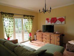3 Bedroom Bungalow Caldas da Rainha, Silver Coast Ref :AV1899