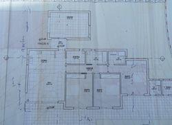 3 Bedroom Villa Sao Martinho do Porto, Silver Coast Ref :AV1900