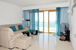 2 Bedroom Apartment Sesimbra, Blue Coast Ref :AA344
