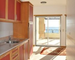 1 Bedroom Apartment Sesimbra, Blue Coast Ref