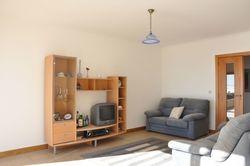 1 Bedroom Apartment Sesimbra, Blue Coast Ref :AA345
