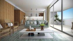 2 Bedroom Apartment Lagos, Western Algarve Ref :GA324A