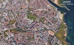 3 Bedroom Apartment Lagos, Western Algarve Ref :GA324A