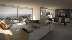 4 Bedroom Villa Praia da Luz, Western Algarve Ref :GV200
