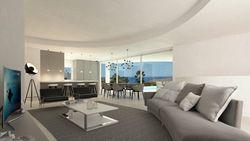 3 Bedroom Villa Lagos, Western Algarve Ref :GV538