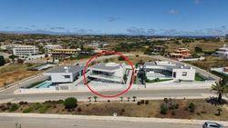 3 Bedroom Villa Lagos, Western Algarve Ref :GV539