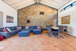 4 Bedroom Villa Santa Barbara de Nexe, Central Algarve Ref :JV10283