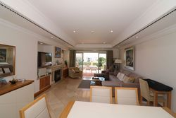 2 Bedroom Apartment Vale do Lobo, Central Algarve Ref