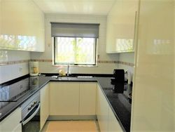 3 Bedroom Villa Praia da Luz, Western Algarve Ref :GV543