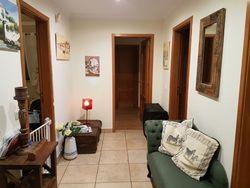 2 Bedroom Apartment Lagos, Western Algarve Ref :GA323