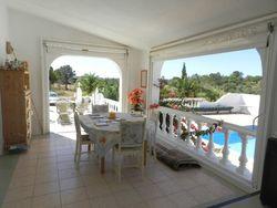 3 Bedroom Villa Lagos, Western Algarve Ref :GV449