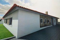 3 Bedroom Villa Alcobaca, Silver Coast Ref :AV1903