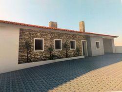 3 Bedroom Villa Alcobaca, Silver Coast Ref :AV1905