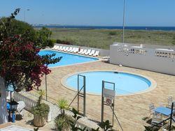 2 Bedroom Apartment Lagos, Western Algarve Ref :GA240