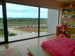 4 Bedroom Villa Alcobaca, Silver Coast Ref :AV1906