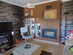 4 Bedroom Villa Cadaval, Silver Coast Ref :AV1907