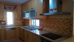 4 Bedroom Villa Caldas da Rainha, Silver Coast Ref :AV1908