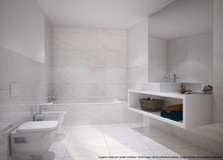 2 Bedroom Apartment Lagos, Western Algarve Ref :GA319A