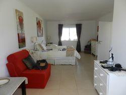 5 Bedroom Villa Praia da Luz, Western Algarve Ref :GV537