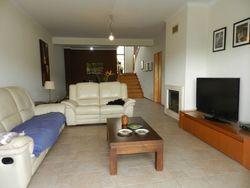 3 Bedroom Villa Lagos, Western Algarve Ref :GV520