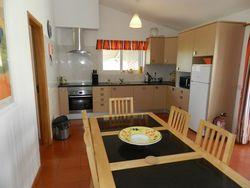 6 Bedroom Villa Lagos, Western Algarve Ref :GV512