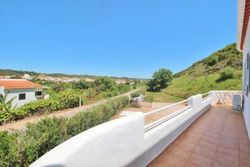 4 Bedroom Villa Lagos, Western Algarve Ref :GV535