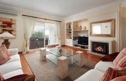 2 Bedroom Apartment Quinta Do Lago, Central Algarve Ref :MA21263