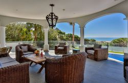 4 Bedroom Villa Vale do Lobo, Central Algarve Ref