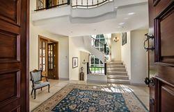 4 Bedroom Villa Quinta Do Lago, Central Algarve Ref :MV21524