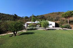4 Bedroom Villa Tavira, Eastern Algarve Ref :JV10293