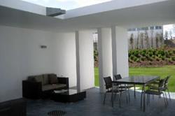 2 Bedroom Townhouse Obidos, Silver Coast Ref :AV904
