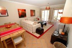 3 Bedroom Apartment Obidos, Silver Coast Ref :AA132