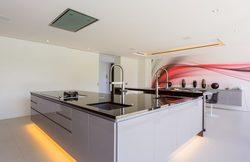 5 Bedroom Villa Quinta Do Lago, Central Algarve Ref :MV21188