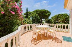 4 Bedroom Villa Quinta Do Lago, Central Algarve Ref :MV21109
