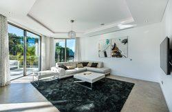 6 Bedroom Villa Quinta Do Lago, Central Algarve Ref :MV20910