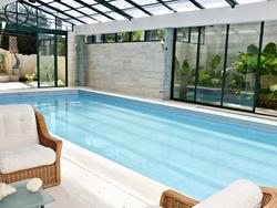 7 Bedroom Villa Lisbon, Lisbon Ref :AVM101
