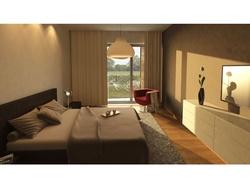 4 Bedroom Villa Lisbon, Lisbon Ref :AVM103