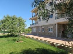 5 Bedroom Villa Caldas da Rainha, Silver Coast Ref :AV1910