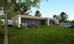3 Bedroom Villa Caldas da Rainha, Silver Coast Ref :AV1911