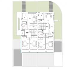 3 Bedroom Villa Lourinha, Silver Coast Ref :AV1913