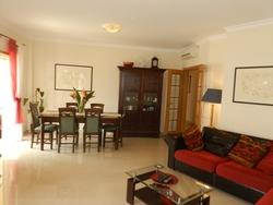 2 Bedroom Apartment Lagos, Western Algarve Ref :GA038